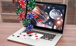 otzyvy-sol-kazino
