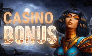 bonusy-sol-kazino