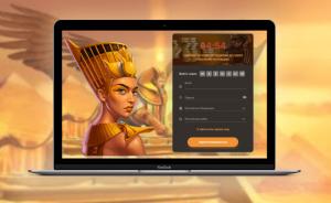 registratsiya-v-onlajn-kazino-sol